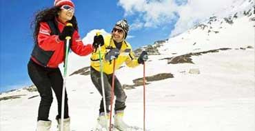 shimla manali tour by tempo traveller